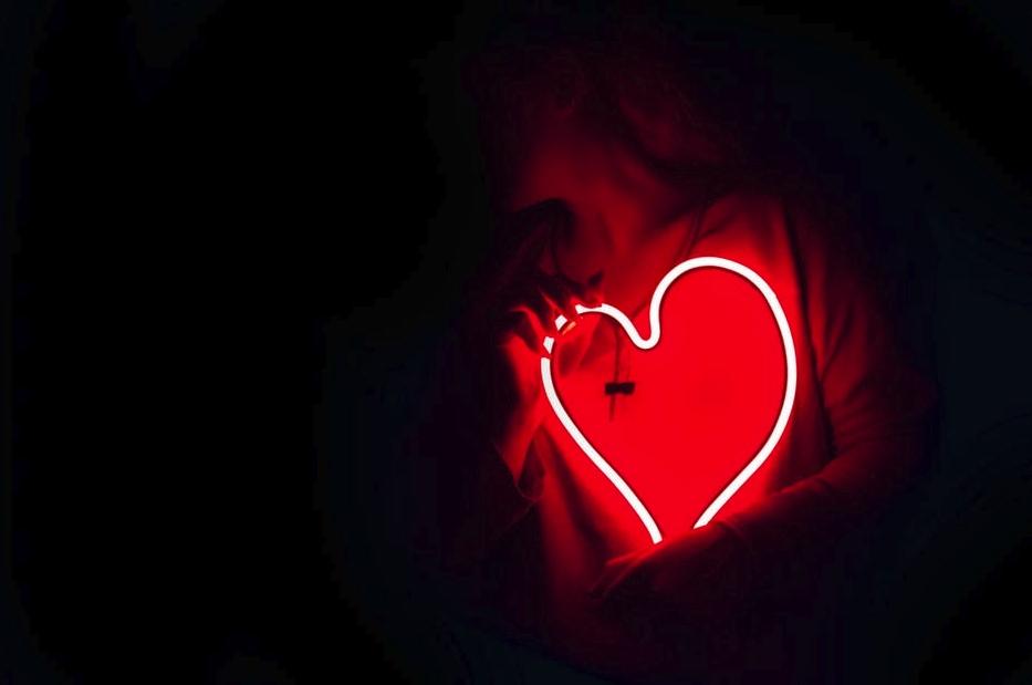 Sudden cardiac arrest risk